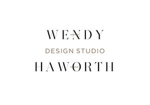 Wendy Haworth Design / Studio