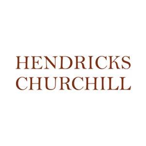Hendricks Churchill