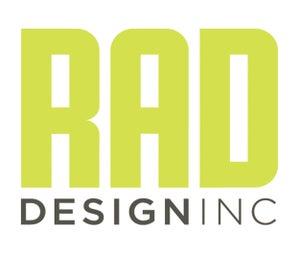 RAD Design Inc.