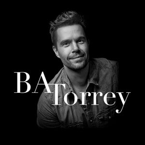 BA Torrey