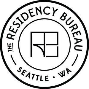The Residency Bureau