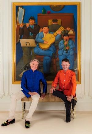 Bradfield & Tobin