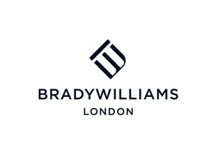 BradyWilliams