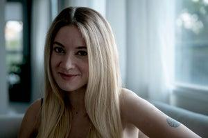 Melanie Raines