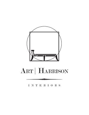 Art Harrison Interiors & Collection