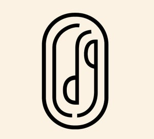 Cameron Design Group
