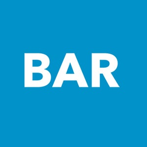 BAR architects interiors
