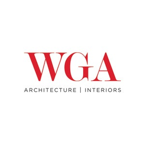 The Warner Group Architects, Inc.