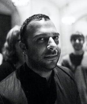 Michael Hilal
