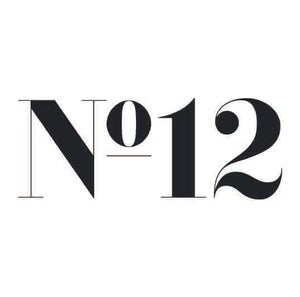 No. 12 Studio