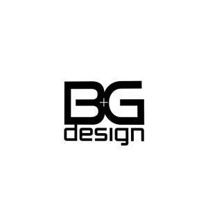 B+G Design Inc