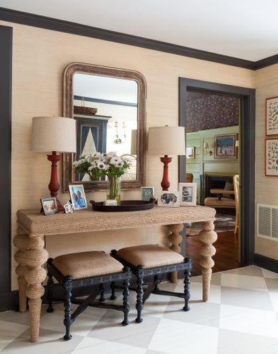 Kemble Interiors, Inc. - Long Island Escape