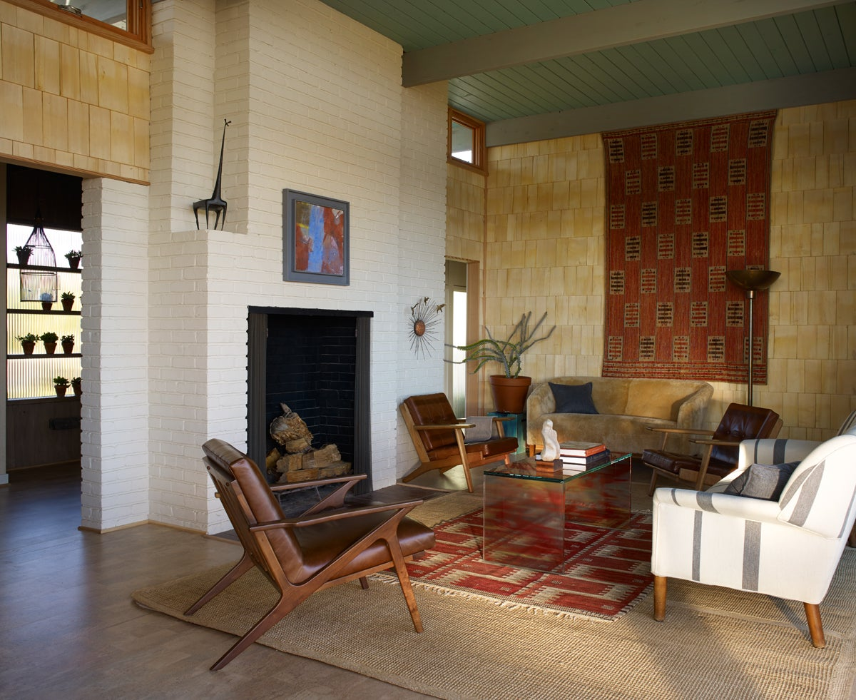 living room of point loma san diego ca contemporary living room in san diego ca by ike kligerman 28122