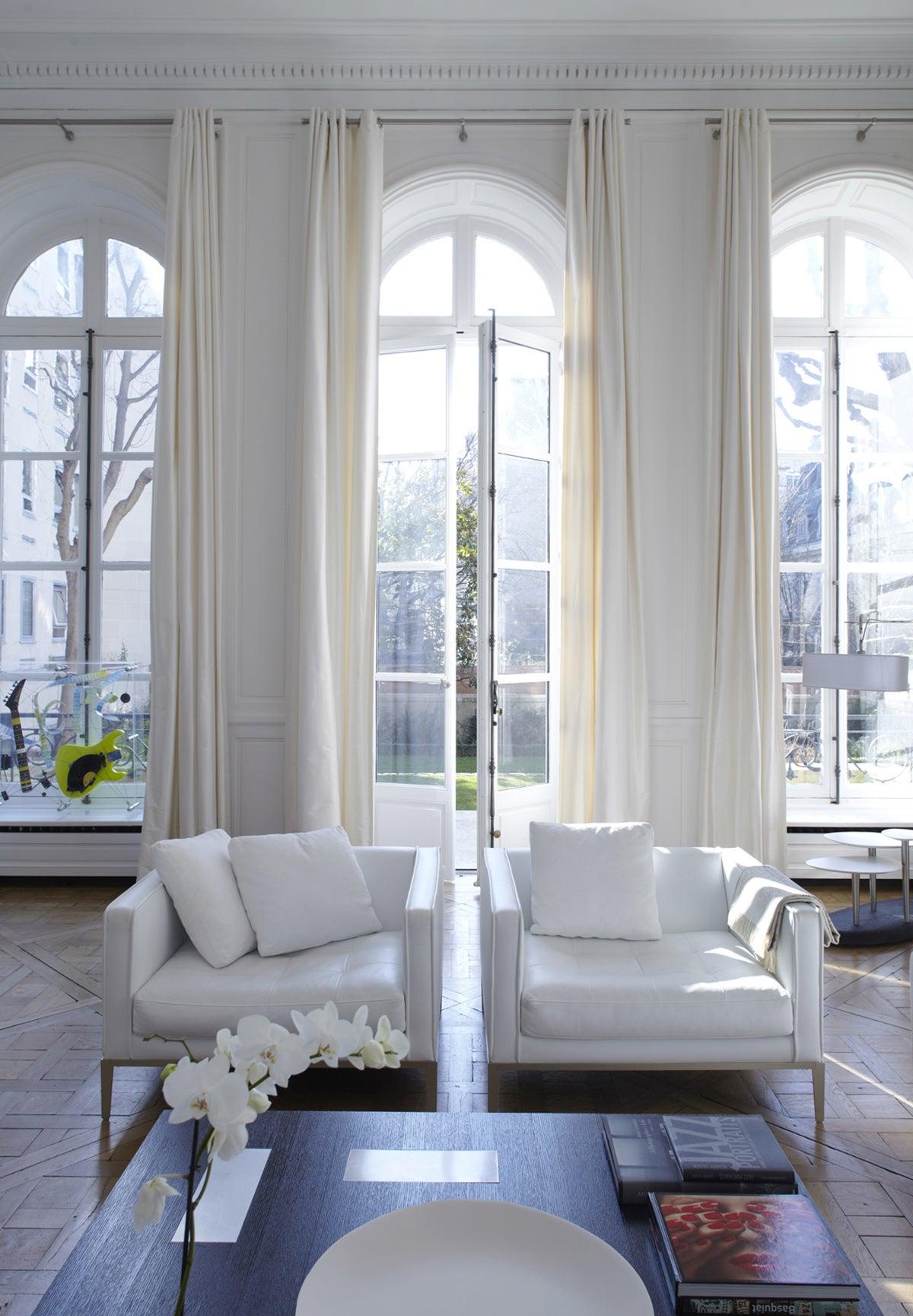 Bismut & Bismut Architectes private housebismut & bismut on 1stdibs