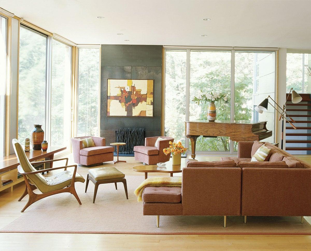 lake cabin furniture. Kent Lake House Cabin Furniture