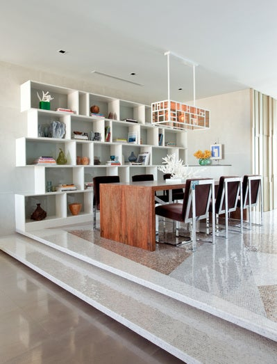 Dining Room Design Ideas Pictures On 1stdibs