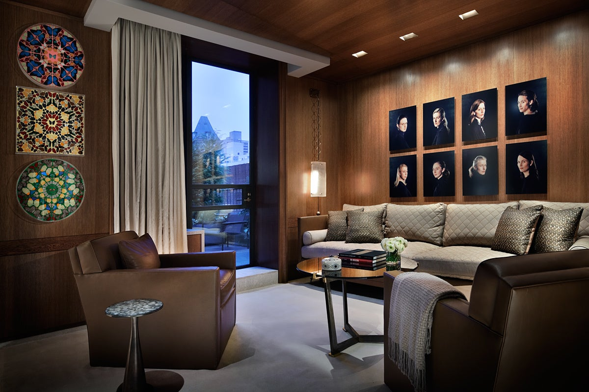 the living room contemporary living room in new york ny by thad 10009