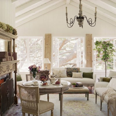 channel islands by giannetti home