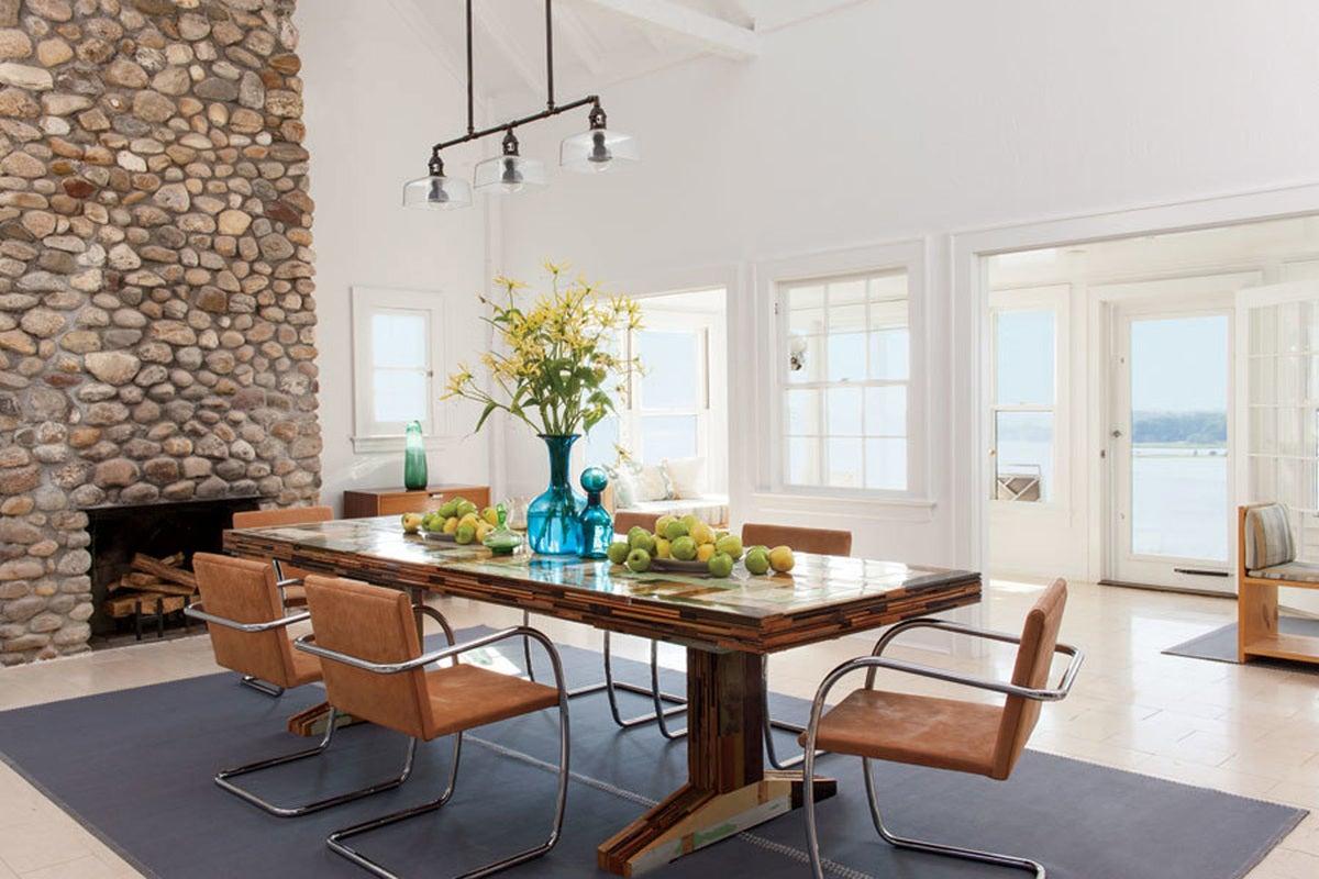 creative ideas rustic dining room light fixtures sensational