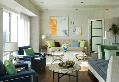 Frank Roop frank roop design interiors bio & design projects - boston, ma
