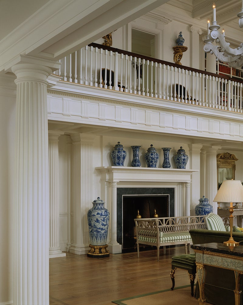 Images Of Traditional Living Room Furniture
