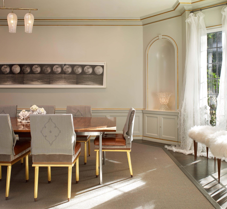 Kitchen Design Centers Dallas Tx: Vassar By Emily Summers Studio On 1stdibs