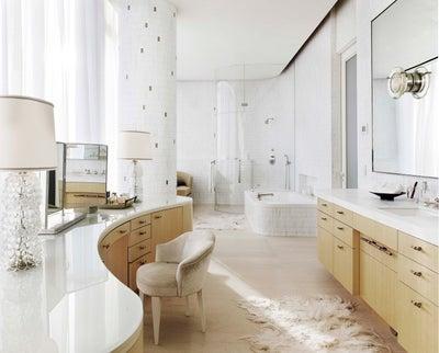 Bathroom Design Ideas Pictures On 1stdibs
