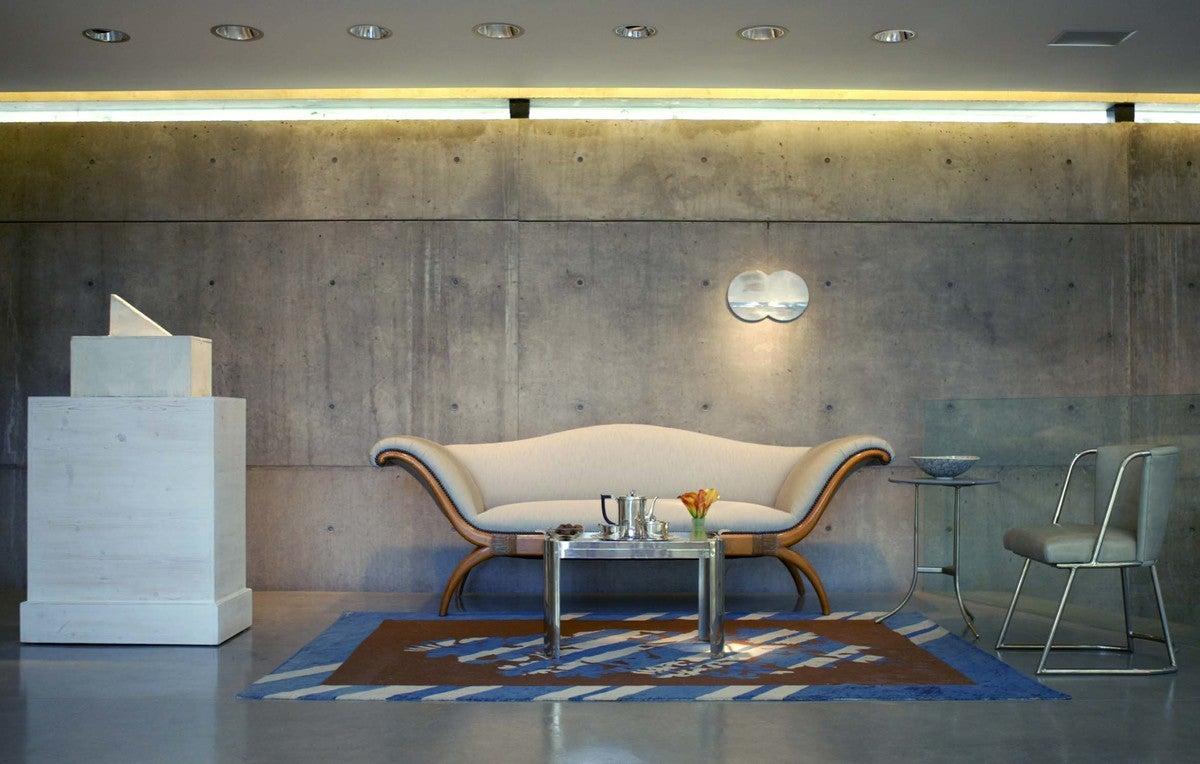 furniture dallas fort worth tx shop onlineget living room furniture