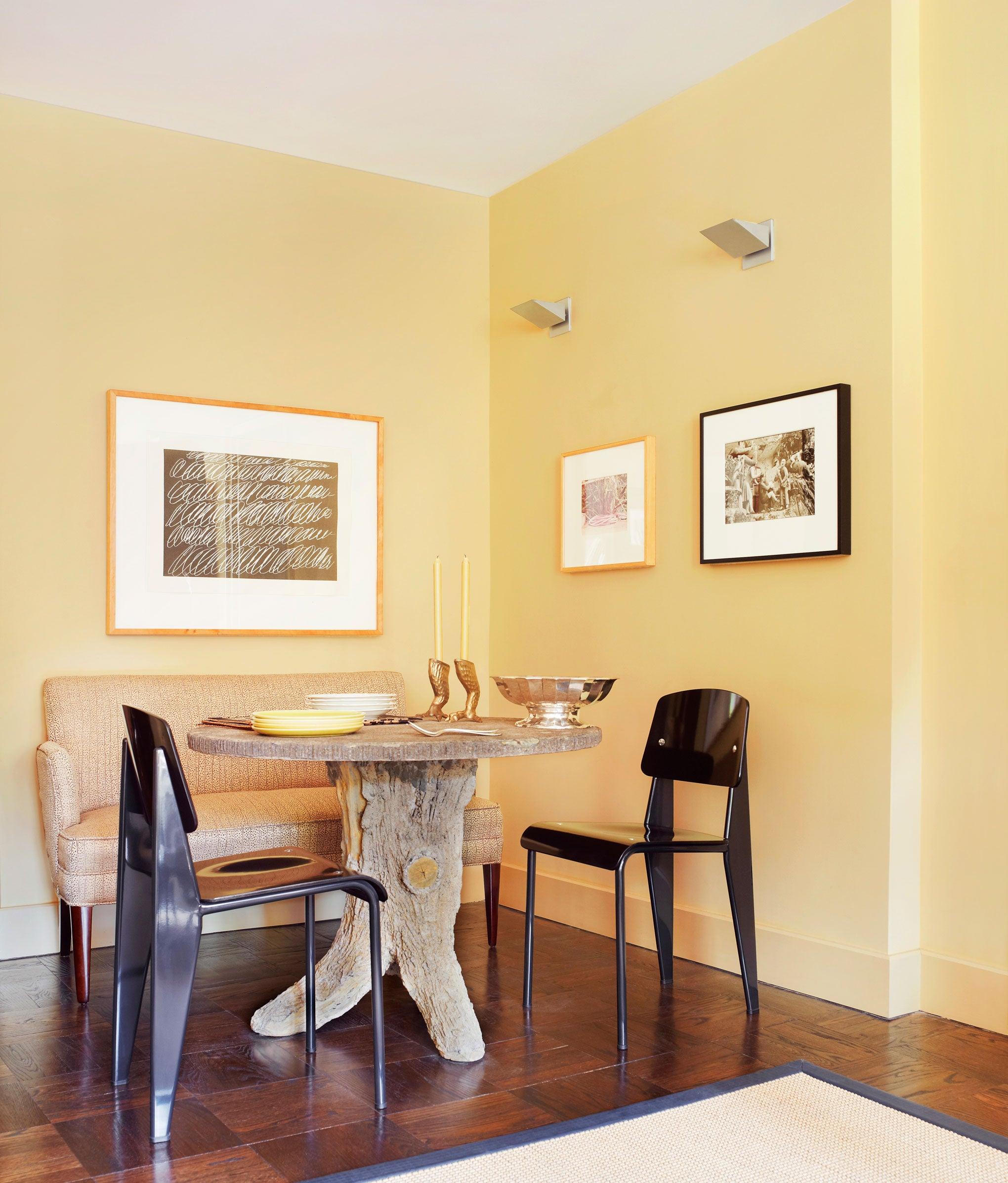East Side Apartments: Upper East Side Apartment By Jayne Design Studio On 1stdibs