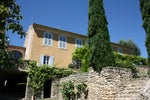 Family Chateau in Provence