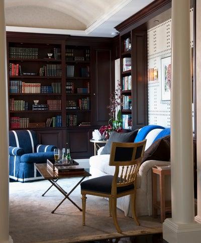 Kirsten Kelli, LLC - 5th Avenue Penthouse