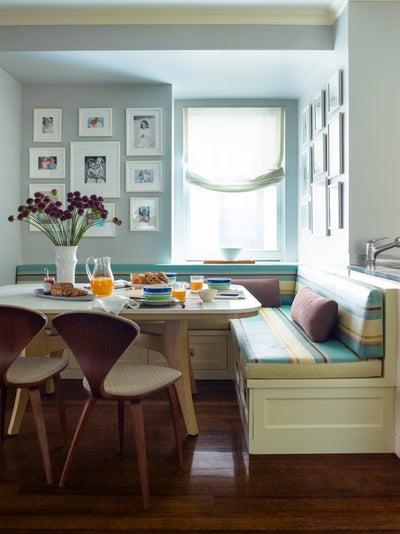 Kitchen Design East Greenwich