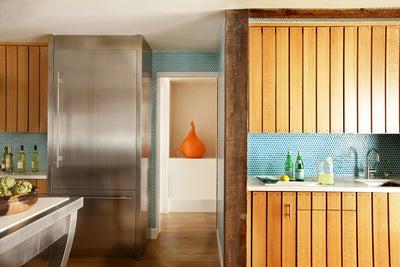 Aspen by frank de biasi interiors for Aspen interior design firms