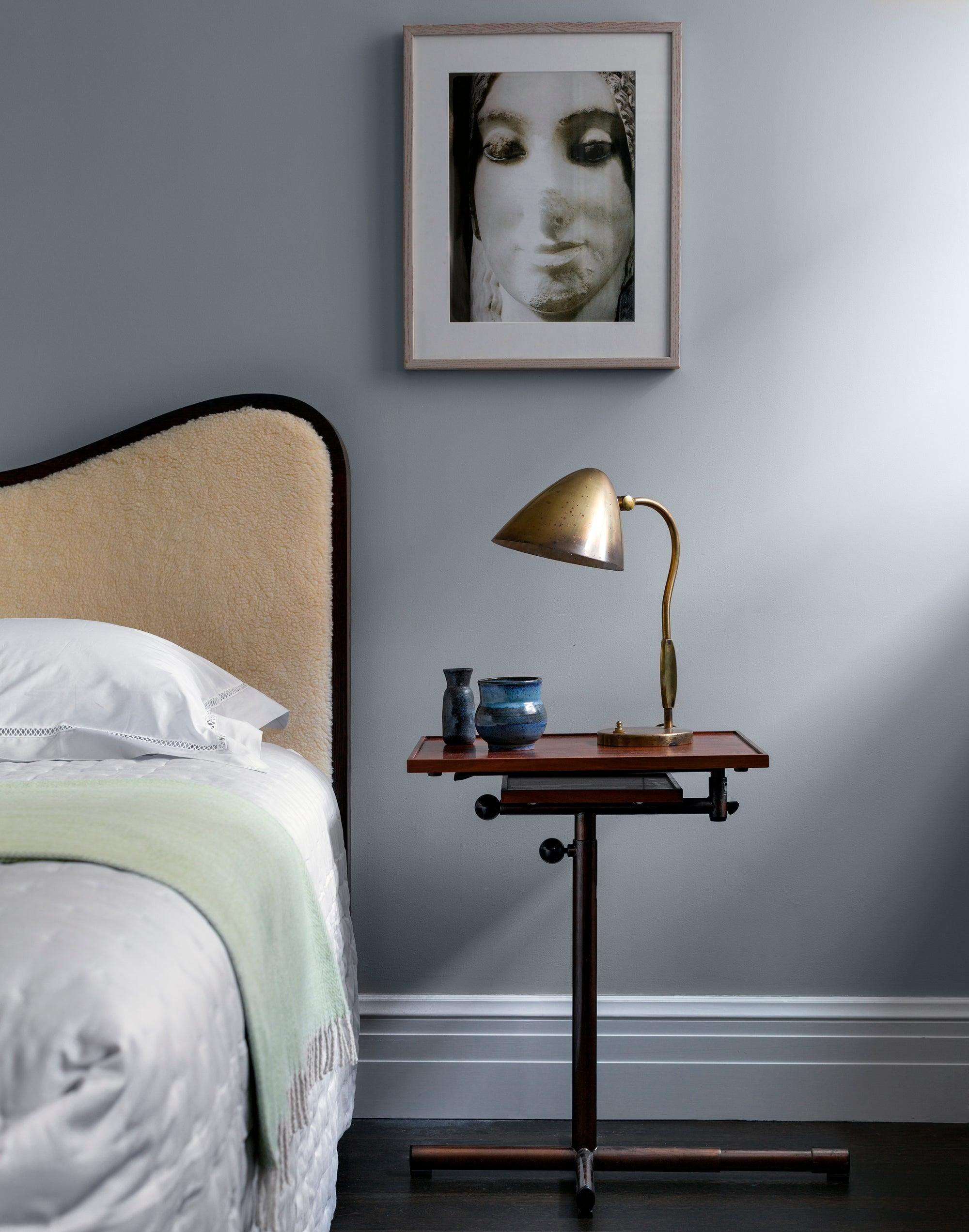 Bedroom Art For Sale