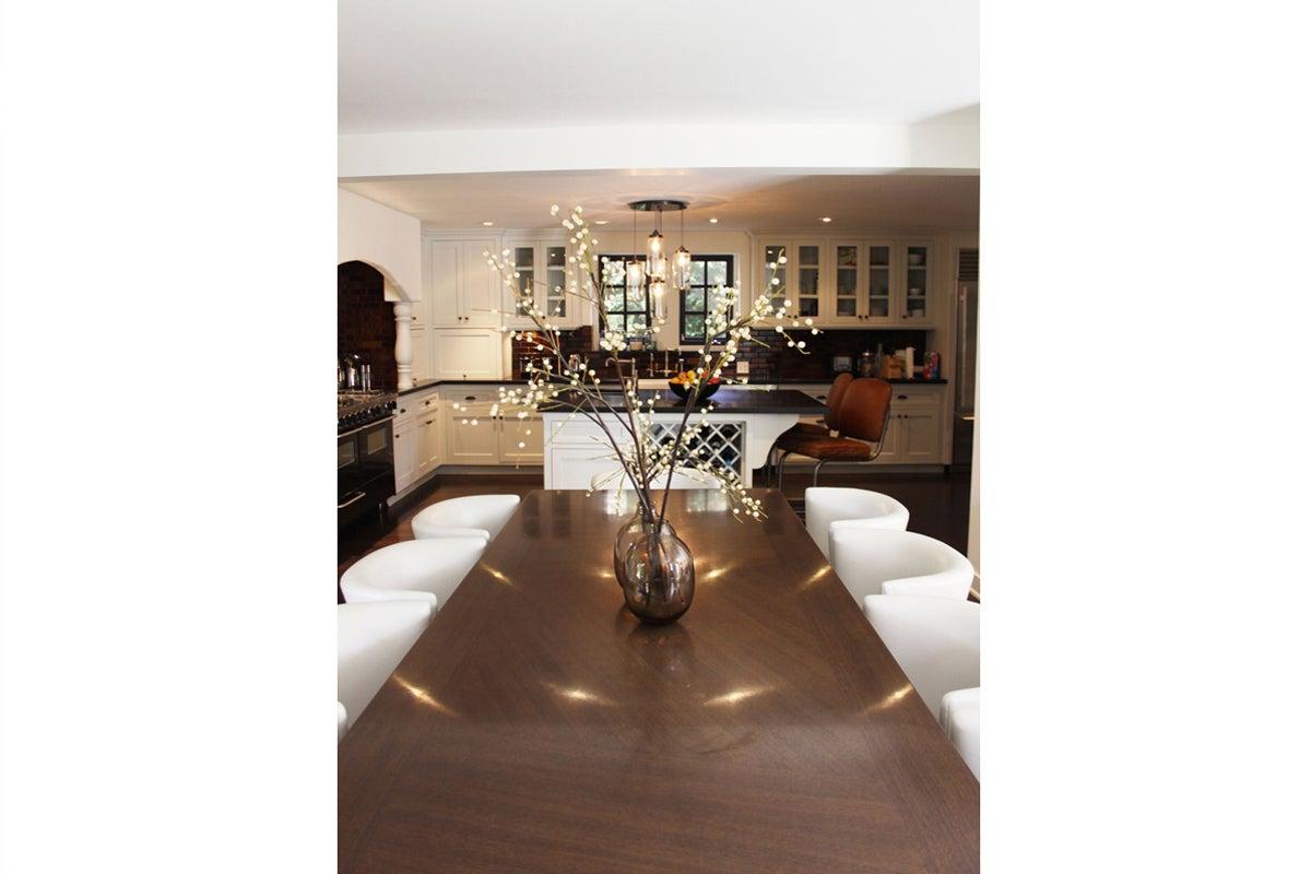 ... The Sofa Company Santa Monica By 40 Types Santa Monica Furniture  Wallpaper Cool Hd ...