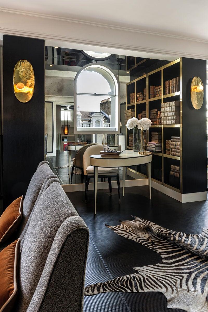 Uk Living Room Furniture