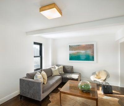 Tamara Eaton Design - Chelsea Nest