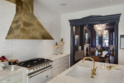 Kitchen Design Ideas Amp Pictures On 1stdibs