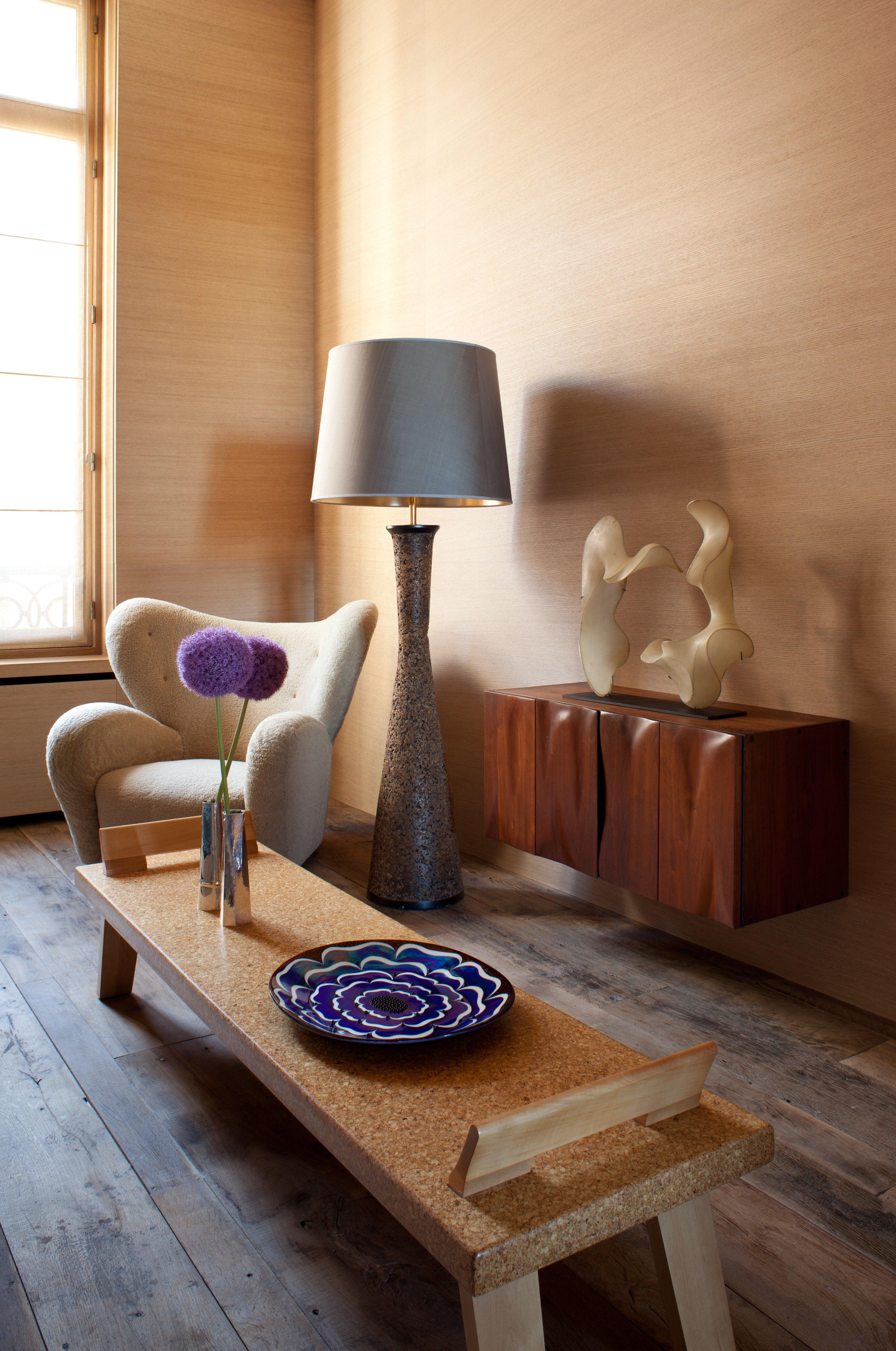 Furniture New Design