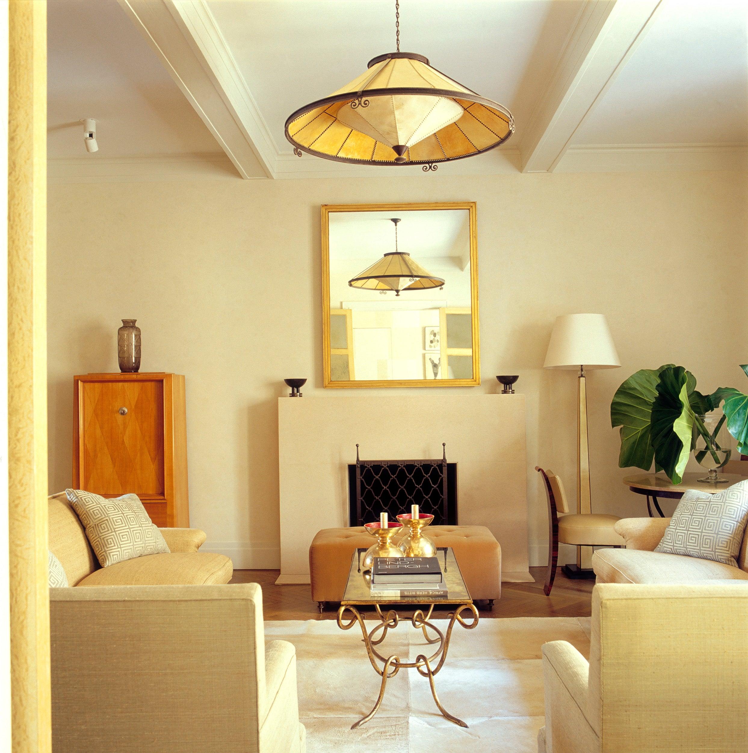 Ny City Apartments: New York City Apartment By Aparicio + Associates On 1stdibs