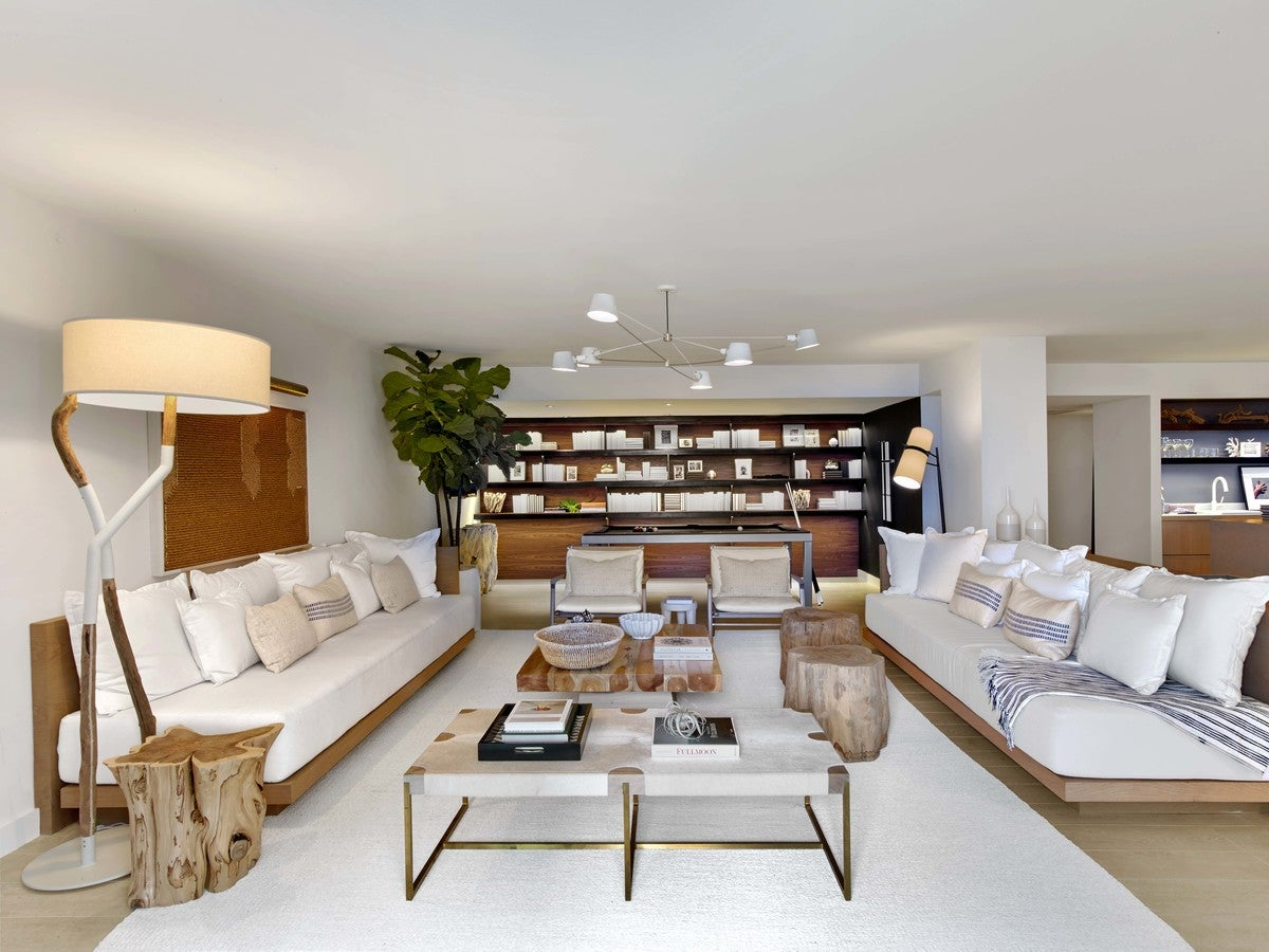 living room 1 hotel presidential suite modern living room meyer davis