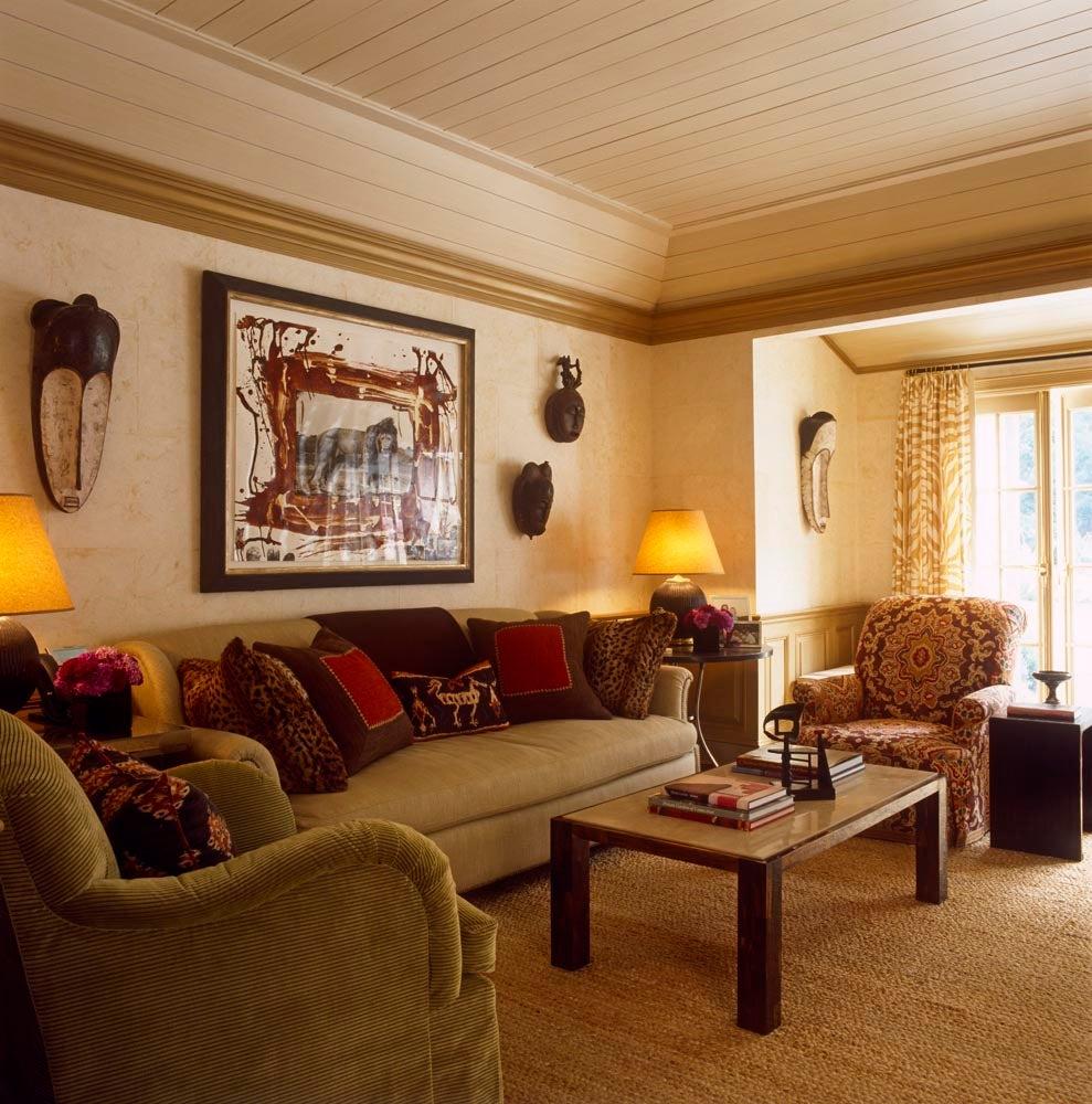 Long Island Residence By Brian J. McCarthy Inc. On 1stdibs