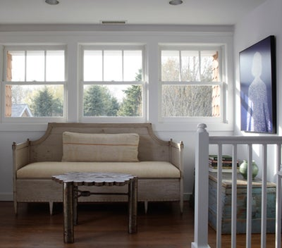 Huniford Design Studio - East Hampton