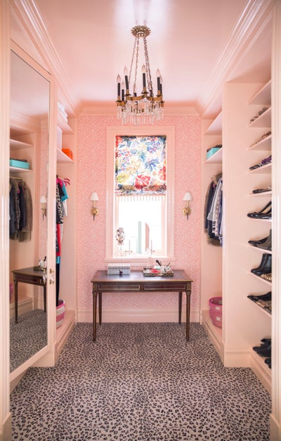 Storage Room and Closet Design Ideas & Pictures on 1stdibs