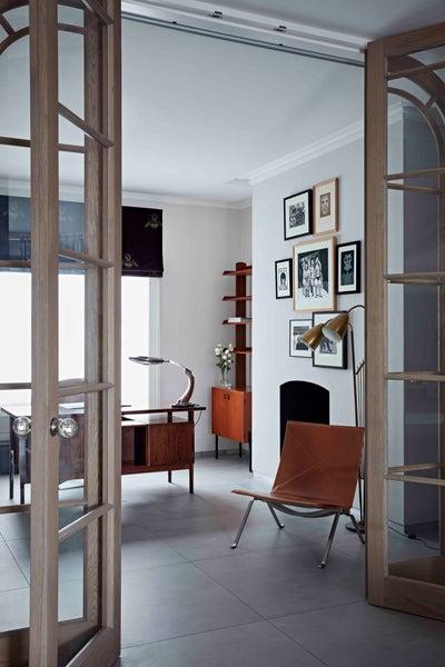 Godrich Interiors - Chelsea