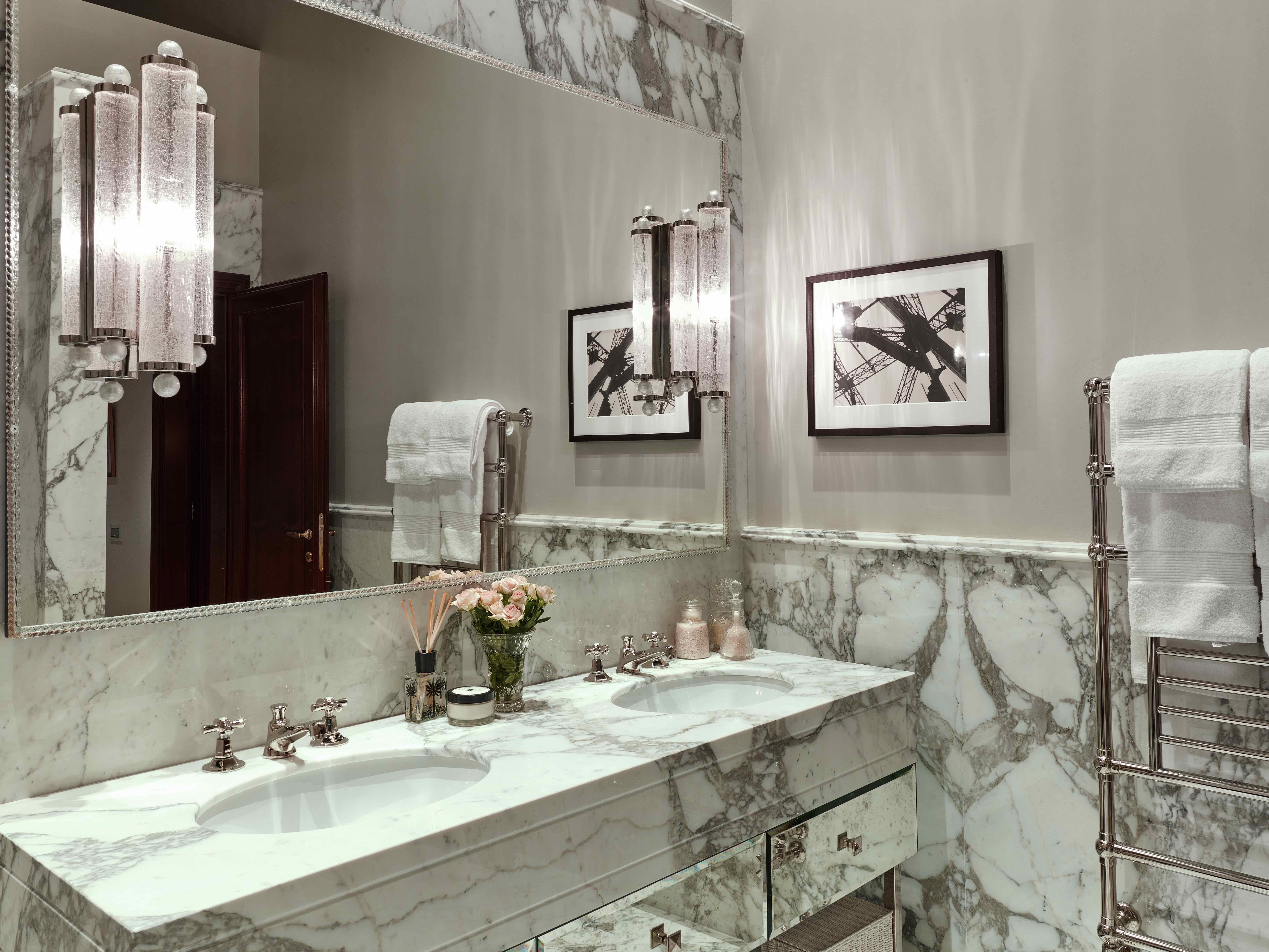 Bathroom Design Ideas U0026 Pictures On 1stdibs