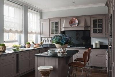 Kitchen Design Ideas Pictures On 1stdibs