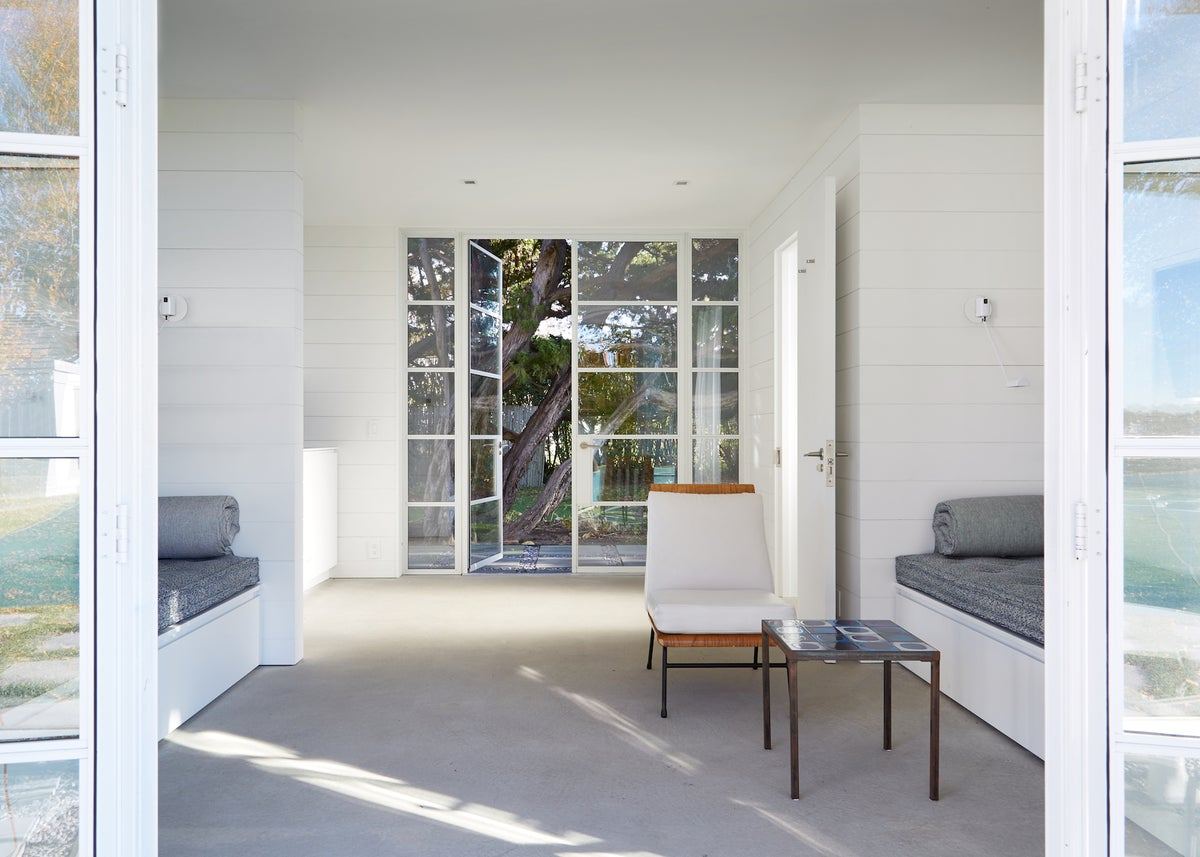 Billy cotton studio bio design projects brooklyn us sagaponack pool house arubaitofo Images