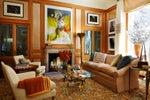 2014 Kips Bay Decorator Show House