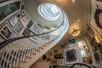 2015 Kips Bay Decorator Show House
